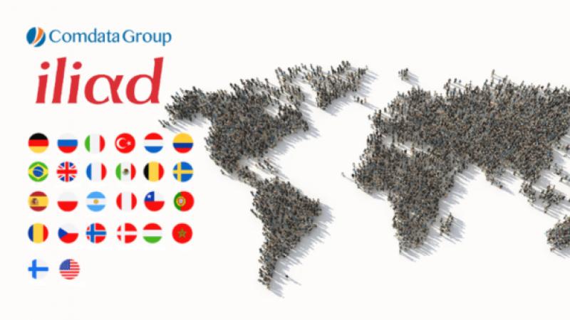 Un nouveau centre de contact prêt pour le lancement de Free en Italie
