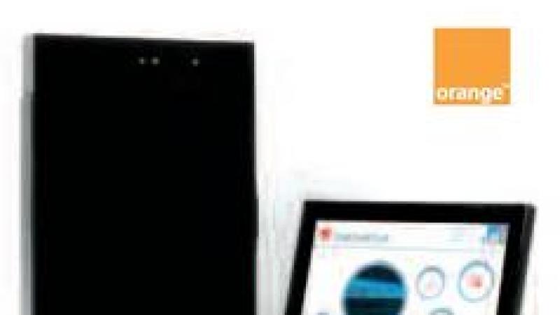 [Màj] Orange : Livebox Premium
