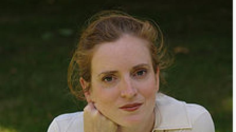 Nathalie Kosciusko-Morizet nommée secrétaire d'Etat à l'Economie numérique