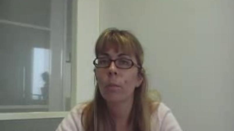 Interview : Directrice marketing FTTH Orange