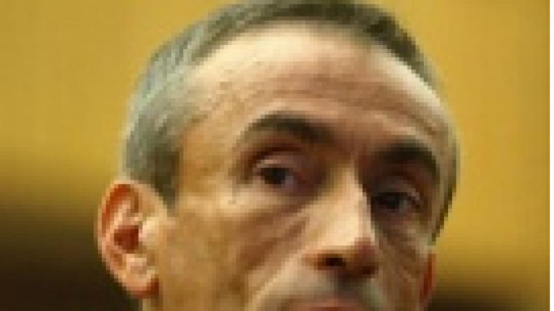 Jean-Ludovic Silicani devrait succéder à Jean-Claude Mallet (ARCEP)