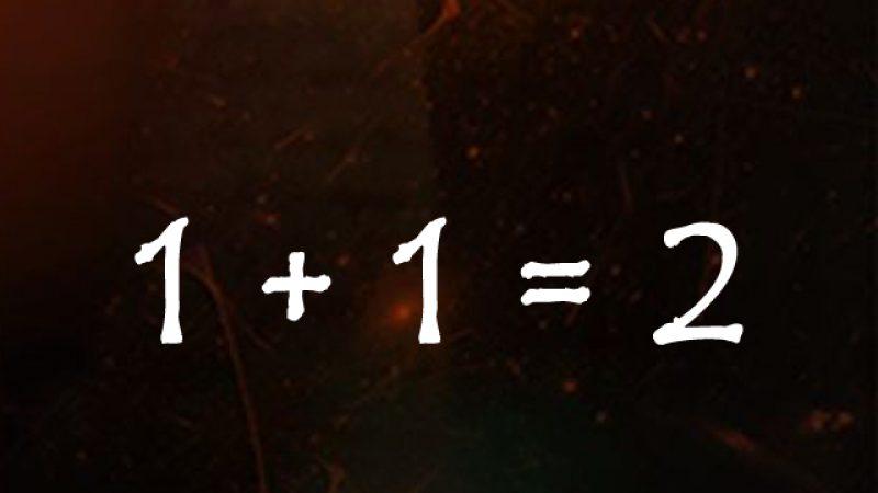 Devinez quel sera le prochain jeu HD de la Freebox Révolution : 2ème indice