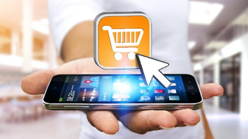 Orange, SFR et Bouygues Télécom inquiétés par la fraude au micropaiement sur mobile