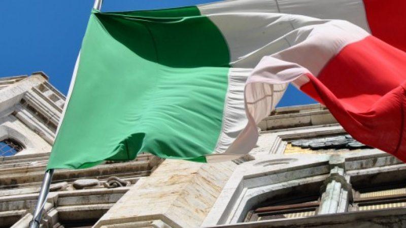 Iliad Italia : les figures clés du futur opérateur