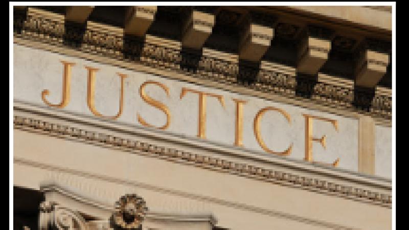 Free Mobile : Une action en justice contre un professeur d'économie