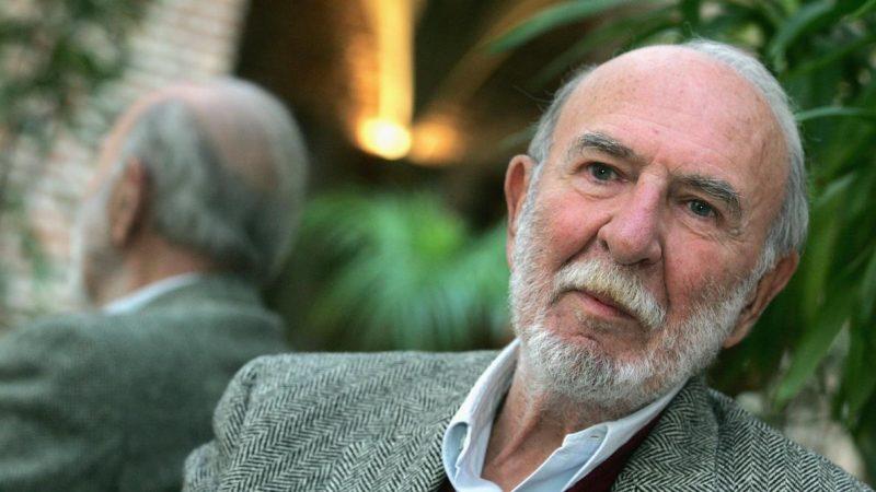 France Télévision et Arte rendent hommage à Jean-Pierre Marielle au travers d'une programmation spéciale