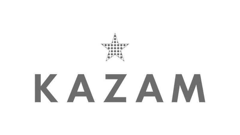 Kazam annonce pas moins de 11 nouveaux appareils sous Android et Windows Phone