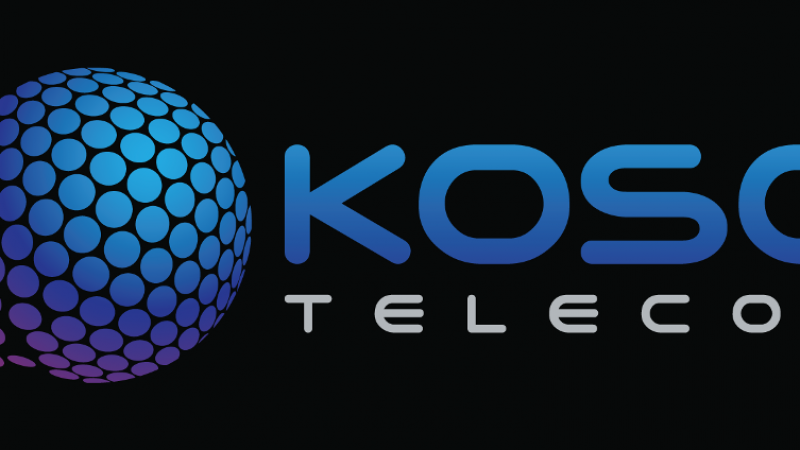 Accès au très haut débit : les opérateurs alternatifs en passe de s'unir pour les entreprises