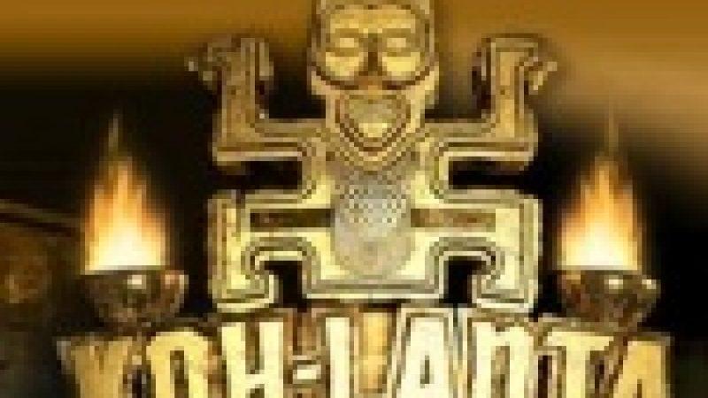 Le Koh Lanta hivernal débarque sur TF1
