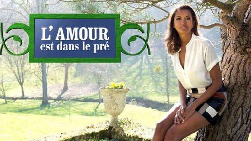 """M6 diffuse la saison 13 de """" l'amour est dans le pré"""" le 20 août"""