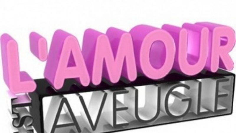 L'amour est aveugle : retour sur TF1 !