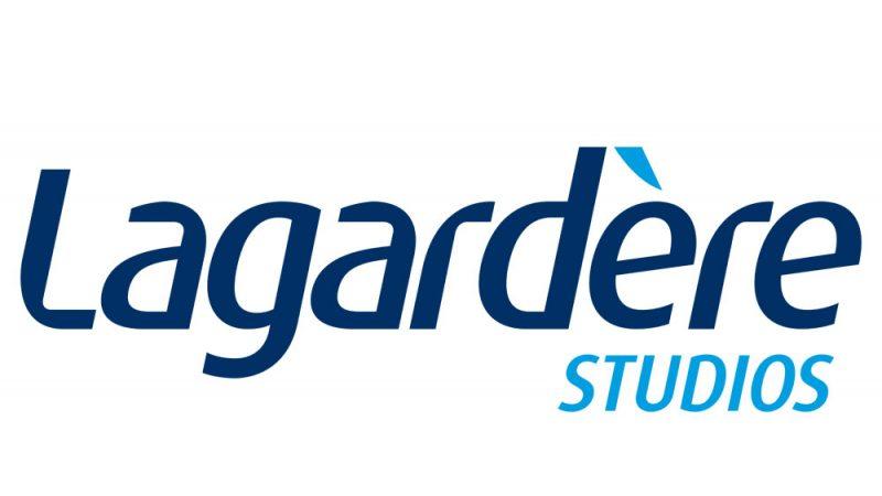 Mediawan (Xavier Niel) lorgnerait Lagardère Studios