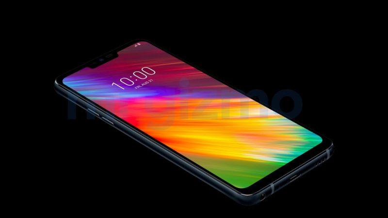 LG pourrait tenter de revenir sur le marché des smartphones d'entrée de gamme