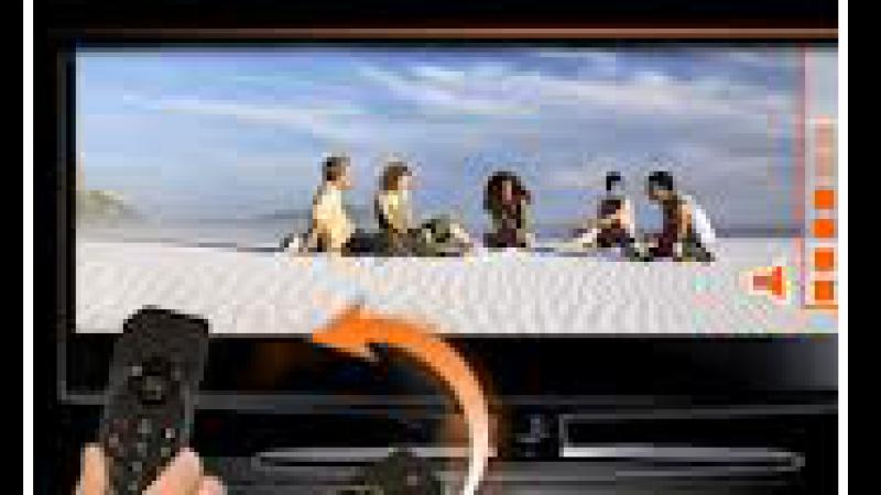 Livebox Play : Lancement confirmé pour début février