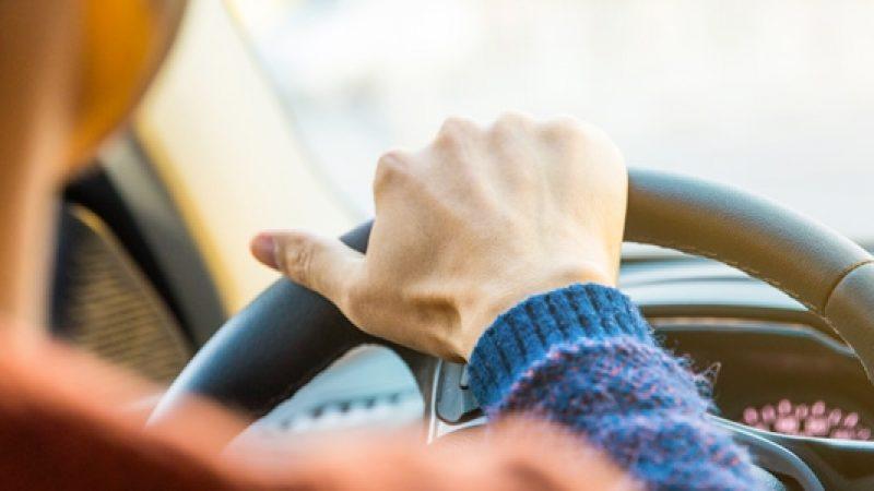 Orange va lancer une campagne sur la sécurité routière