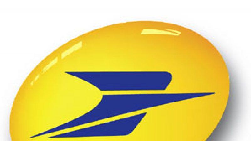 La Poste va proposer des services autour de l'Internet des Objets