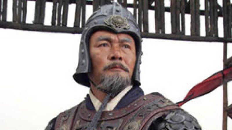 [Documentaire] Le premier empereur de Chine