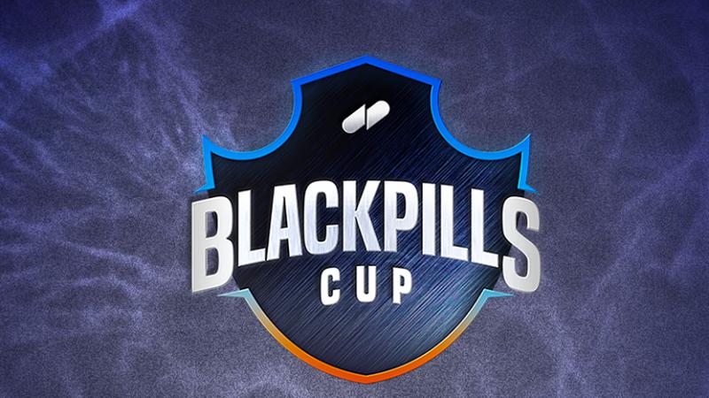 Blackpills : le service SVOD de Xavier Niel se lance dans l'eSport