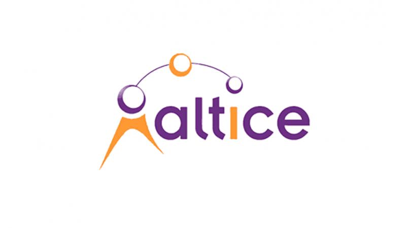 Altice, maison-mère de SFR, étudie l'introduction en Bourse d'une partie minoritaire de sa filiale américaine
