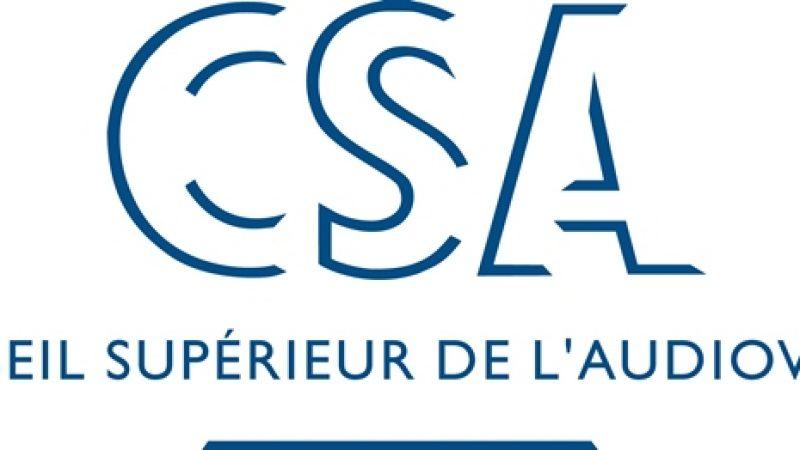 Une nomination au CSA fait polémique