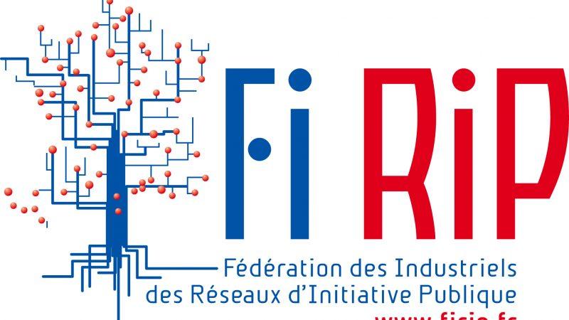 Plan THD : le financement des réseaux d'initiative publique pose toujours question