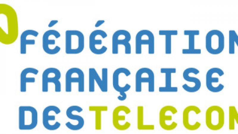 La FFTélécoms cherche à faciliter les services de communication pour les personnes handicapées