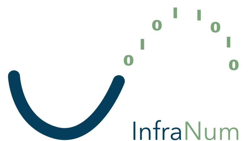 La Fédération des industriels des RIP (FIRIP) change de nom