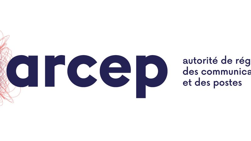 L'Arcep étend son étude sur la qualité des réseaux mobiles et poursuit son évaluation des réseaux 2G et 3G