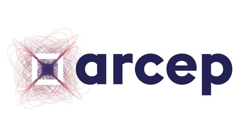 L'ARCEP autorise Orange à déployer son réseau 4G dans la bande 2,1 GHz