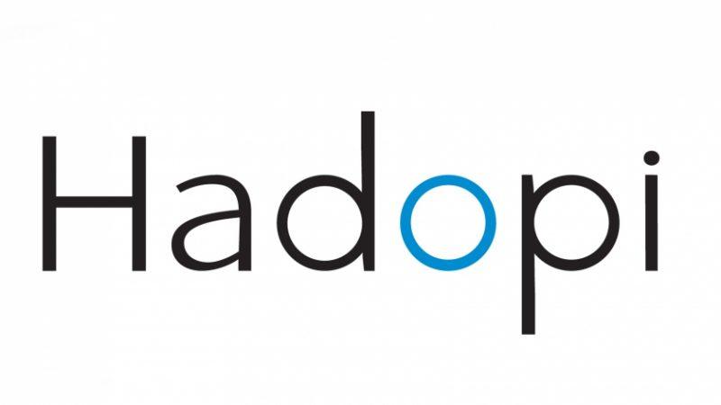 Dans la lutte contre le piratage, SFR rend la Hadopi optimiste