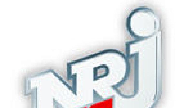 NRJ Hits HD est arrivée sur Freebox TV