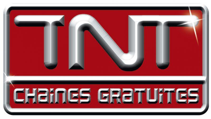 Le CSA règlemente enfin la numérotation des chaînes de la TNT, Free pas concerné