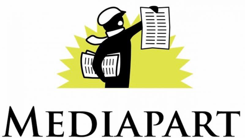 Mediapart va lancer sa chaîne d'info en continu, et souhaite qu'elle soit disponible sur les box