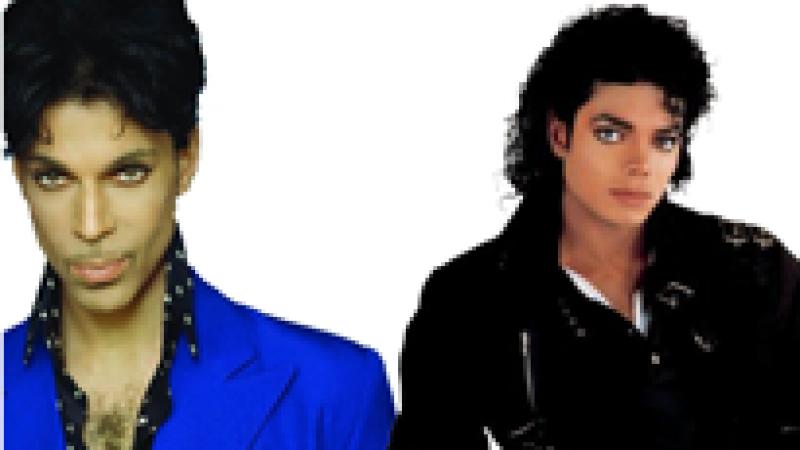 [Documentaire] Docteur Prince et mister Jackson