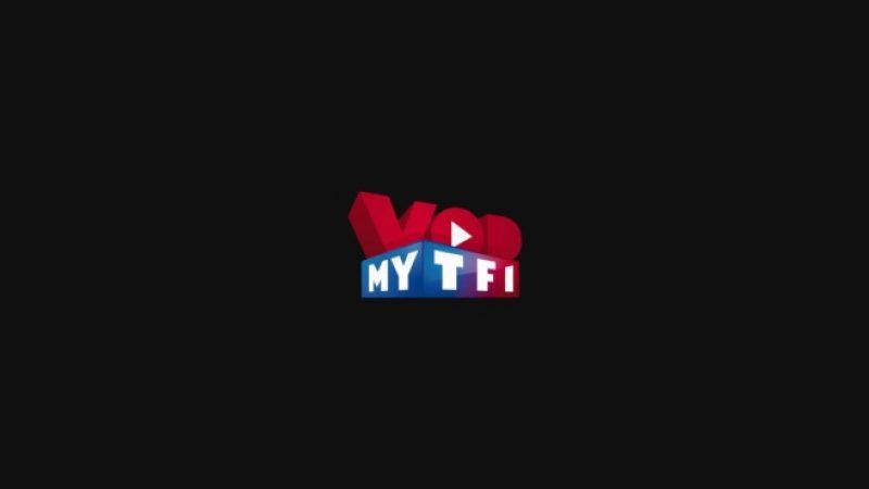 MYTF1VOD : un nouveau lifting et de nouvelles fonctionnalités sur la Freebox Révolution