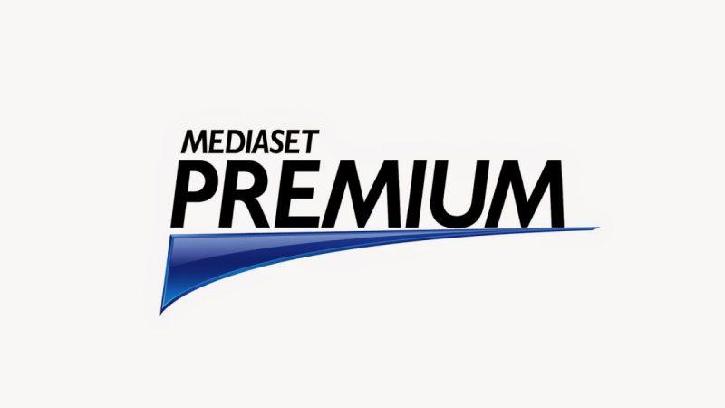 Vivendi serait proche de racheter Mediaset Premium dans le but de créer une coentreprise européenne dans les contenus