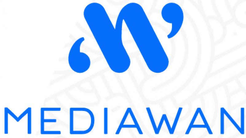 Mediawan (Xavier Niel) :  un nouvel actionnaire fait son entrée