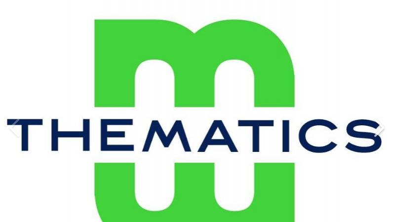 Groupe AB change de nom et devient Mediawan Thematics