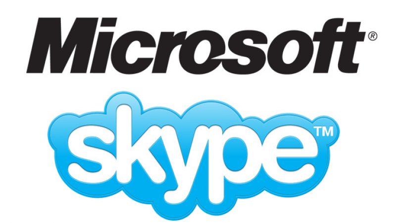 Microsoft, nouvel opérateur télécoms en France