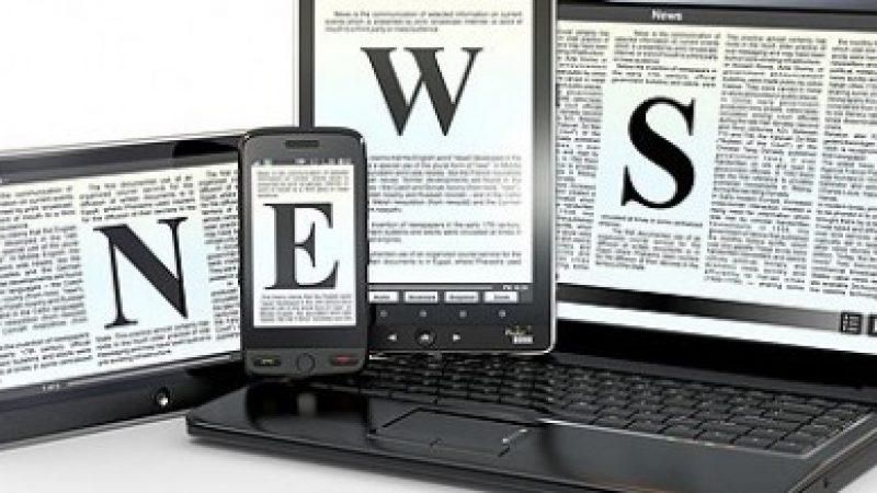 Médiamétrie : 87,7 % de la population française utilise internet, le surf mobile progresse
