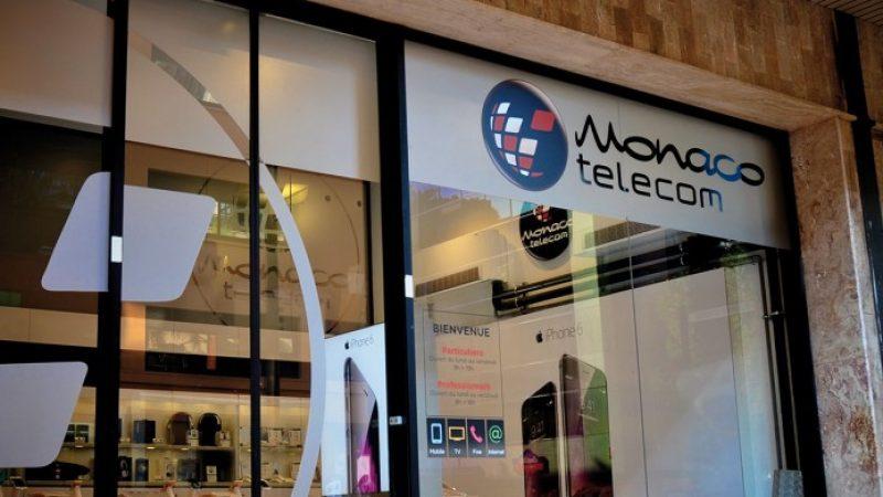 Monaco Télécom (Xavier Niel), rachète MTN, le 1er opérateur alternatif chypriote