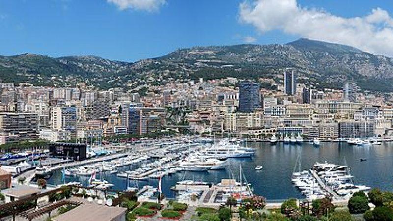 Où en est la qualité du réseau Free Mobile à Monaco depuis l'arrivée des opérateurs français ?