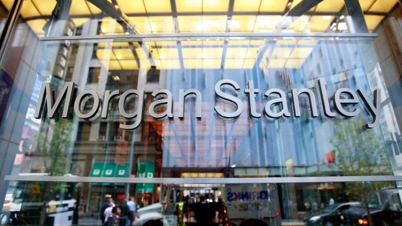 Pour Morgan Stanley, « il paraît difficile que les autorités de la concurrence s'attaquent à Free »