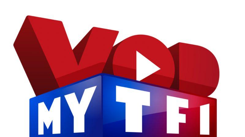 Vidéo-Club : MyTF1VOD revoit son interface sur la Freebox