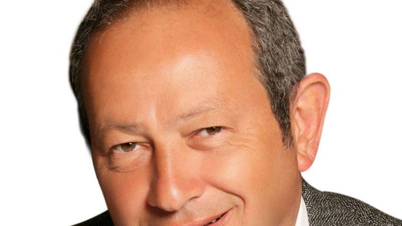 SFR  : Après Numéricable et Free, un égyptien envisage le rachat.