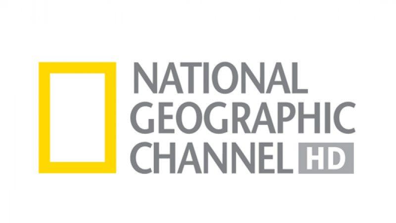 Le mystère de National Geographic Channel HD sur Freebox TV