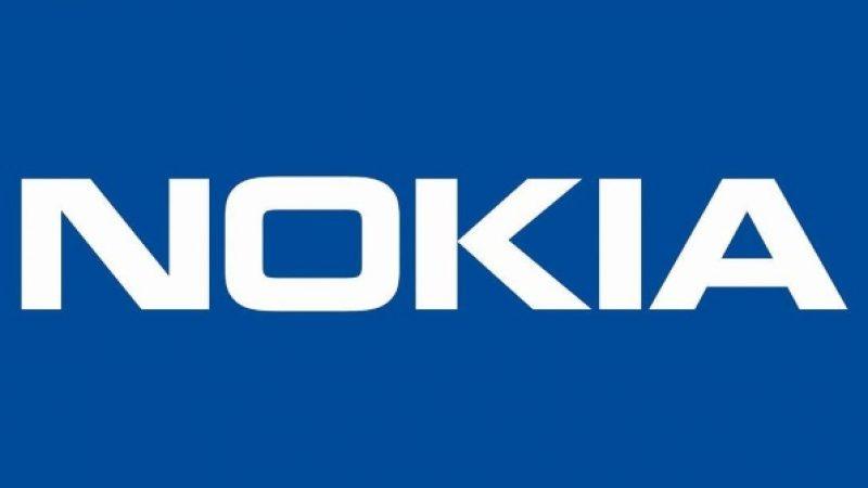 Le prochain Nokia 9 pourrait embarquer 5 modules caméra à l'arrière