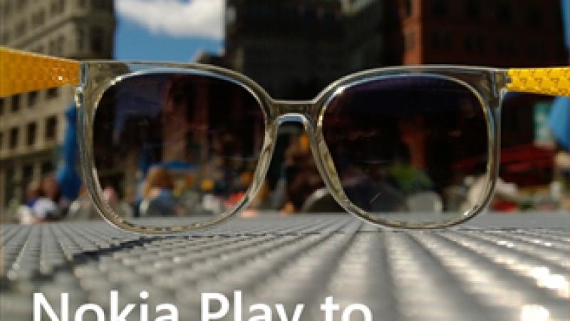 Le Player de la Révolution peut maintenant lire les photos et vidéos envoyées de votre Windows Phone