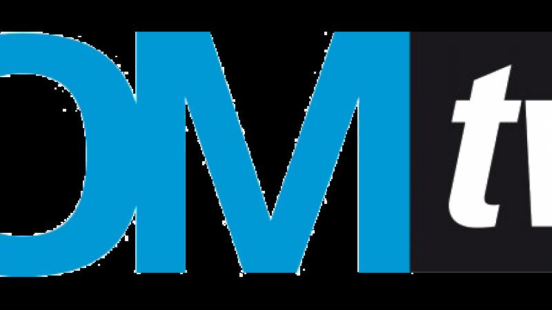 Canal a baissé la redevance qu'il verse à OM TV, ce qui pourrait entraîner la disparition de la chaîne, y compris sur Freebox Révolution
