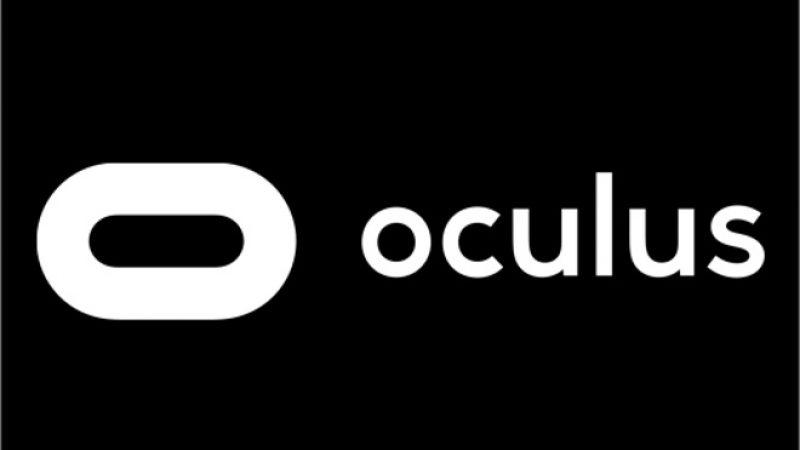 Oculus Go : le casque VR de Facebook pourrait être commercialisé d'ici début mai